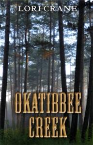 okatibbee_cover front
