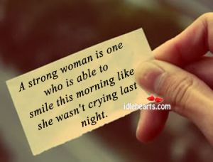 a-strong-women-is-one_large