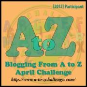 A2Z-2013-BADGE-001_%5BMed%5D