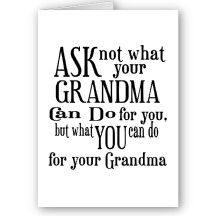 ask_not_grandma_card-p137973375271109710en8bb_216