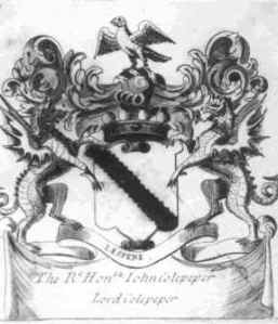 John_Lord_Colepeper_Arms