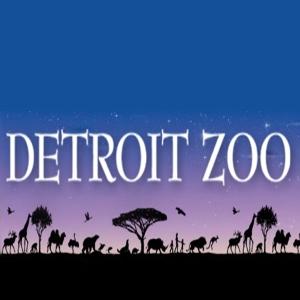 L1244047867detroit zoo