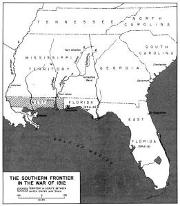Map06-17