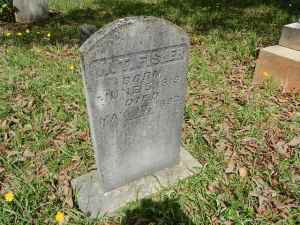 MS Cemetery 056