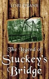 Stuckey's cover_web