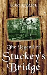 Stuckey's cover_web