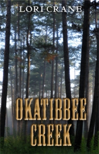 okatibbee creek cover front JPEG