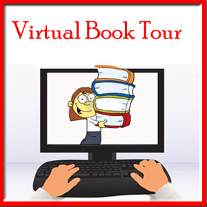 Virtual-Book-Tour-copy1