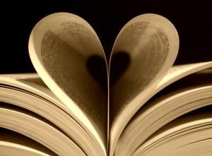 book-love22
