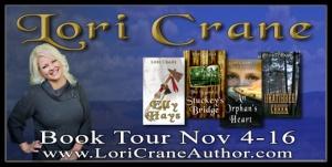 book tour 4