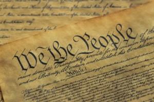 constitution1-300x199