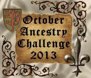 oct ancestry challenge-001