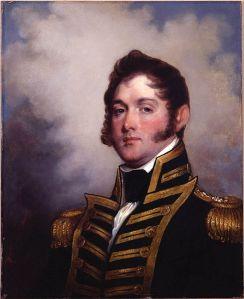 Portrait_of_Oliver_Hazard_Perry,_1818