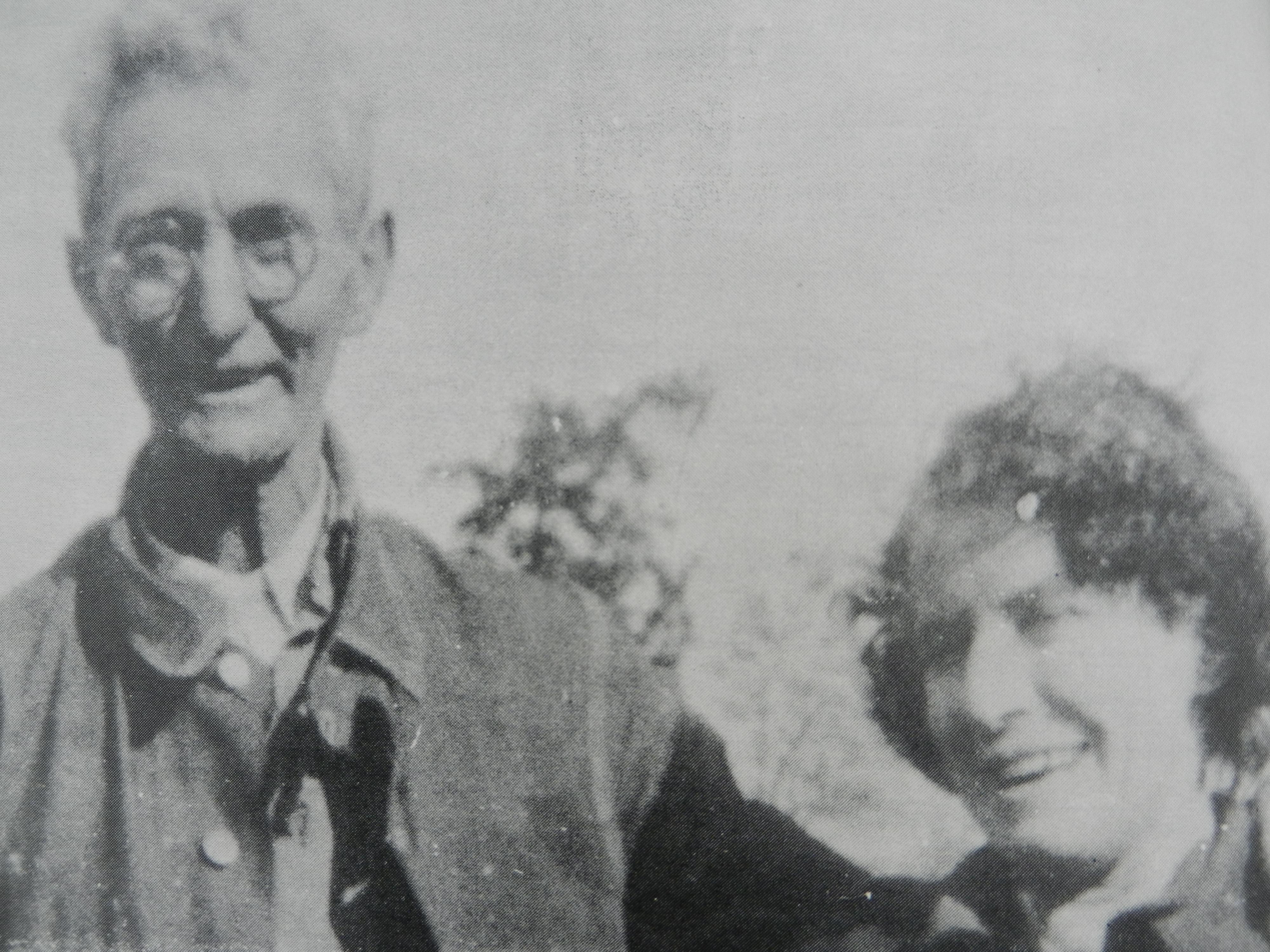dorothy jones obituary richmond va