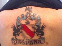 culpepper tat