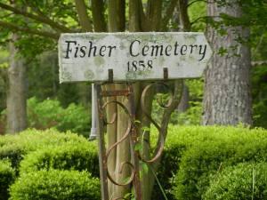 MS Cemetery 050