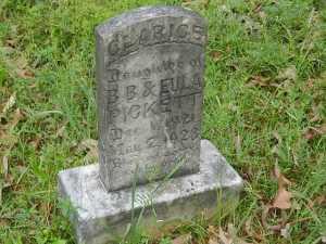 MS Cemetery 053