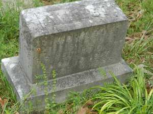 MS Cemetery 054