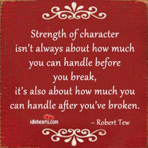 Strength-of-character-isn't-always-about