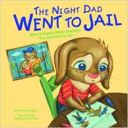 the night dad went to jail pdf