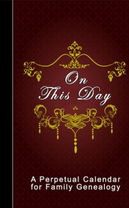 On This Day_sm web