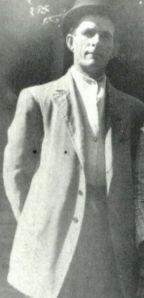 Amos Bolivar Crane