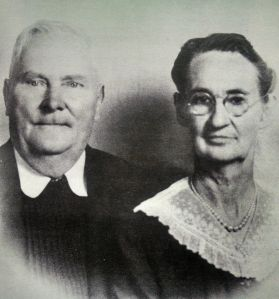 culpepper joseph floyd and ora wedgeworth