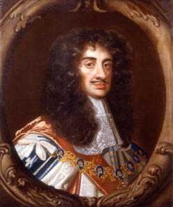 King-Charles-II-king-charles-ii-25010100-333-400