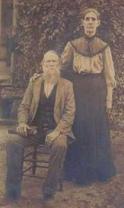 wedgeworth howell joel hobby and martha morrow, par of ora wedgeworth culpepper