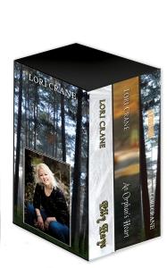 3books