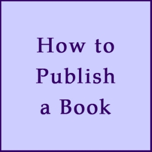 howtopublishabook
