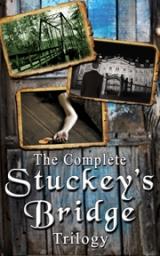 stuckey Trilogy_ smal