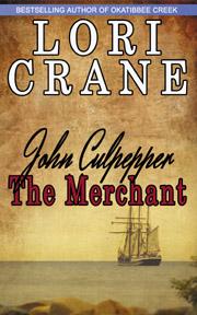The Merchant web