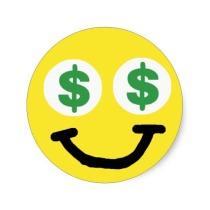 dollar_sign_eyes_sticker-ra34da77665d243eea60412a5dc1a3aed_v9waf_8byvr_512