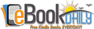 ebookdaily-logo