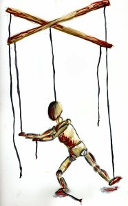 Puppet_on_a_String_by_NotTheOne