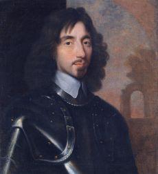 General_Thomas_Fairfax_(1612-1671
