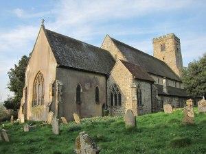 St_Mary_the_Virgin_Church,_Salehurst_(Geograph_Image_2366571_3456e22f)