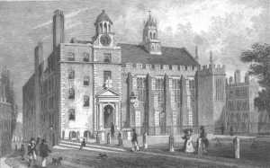 middle_temple_by_thomas_shepherd_c.1830