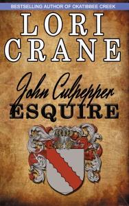 JC Esquire (1)