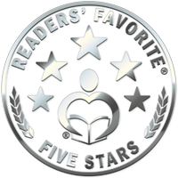 5-star-large