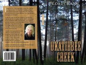okatibbee creek cover final jpeg