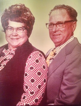 earl culpepper and ina burke