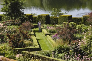 culpeper_garden_original