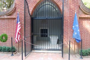georgewashingtonburialtomb