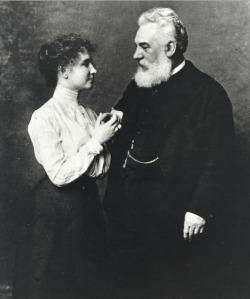 Helen_Keller_and_Alexander_Graham_Bell