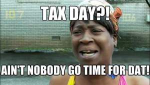 tax-day-2015-meme-3