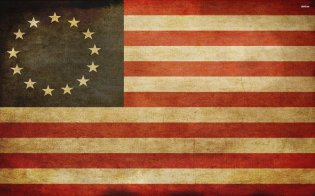 betsy-ross-flag-usa-united-states-of-america-america