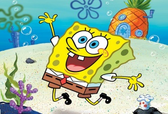 spongebob-squarepants-renewed