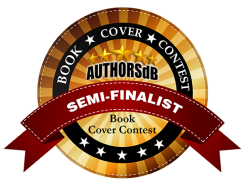 book-contest-semi-finalist